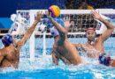Mondiali Pallanuoto maschili 2019: gare del Settebello e squadre favorite