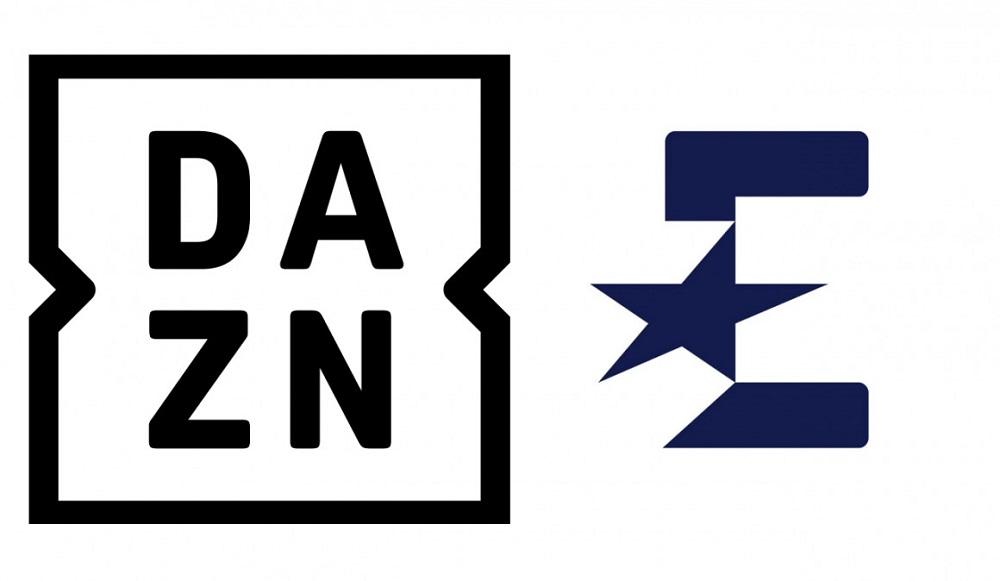 Eurosport Dazn