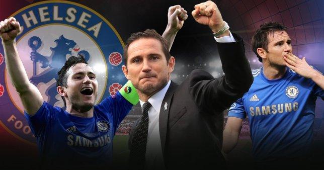 Il Chelsea ha confermato che l'allenatore, nella prossima stagione, sarà Frank Lampard