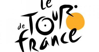 Tour de France 2019