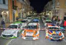 Si aprono le iscrizioni al 6° Rally della Ciociaria