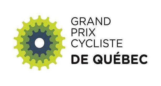 GP Quebec 2019