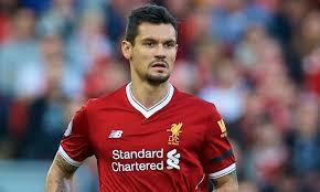 Piace molto anche Lovren del Liverpool