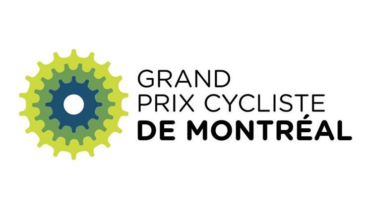 GP Montreal 2019