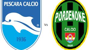 Pescara-Pordenone