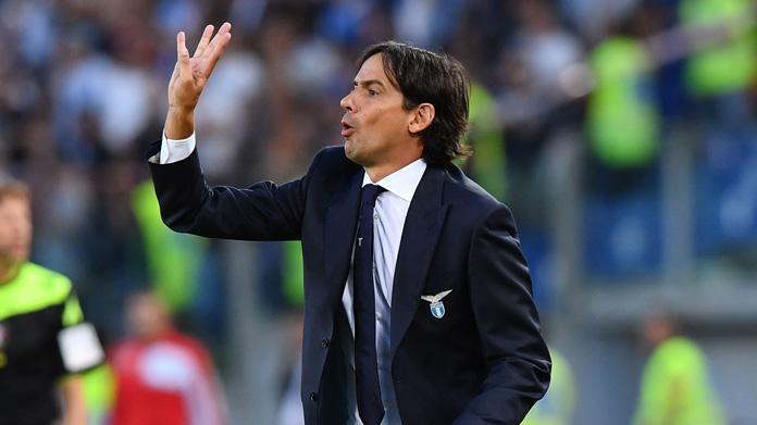 Pronostico Inter - Lazio