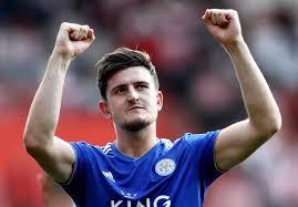 Maguire sembra diretto verso il Manchester United. Il club lo pagherà 85 milioni di sterline, fruttando una buona plusvalenza ai Foxes e facendo diventare il classe '95 il difensore più caro della storia