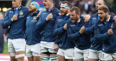Mondiali Rugby 2019: calendario Italia e convocati del CT O'Shea
