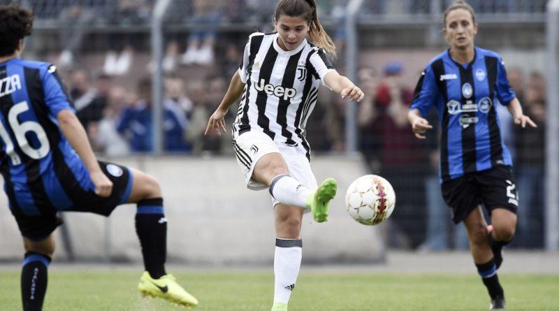 Calcio Mondiali 2020 Calendario.Serie B Calcio Femminile Presentato Il Calendario 2019 2020