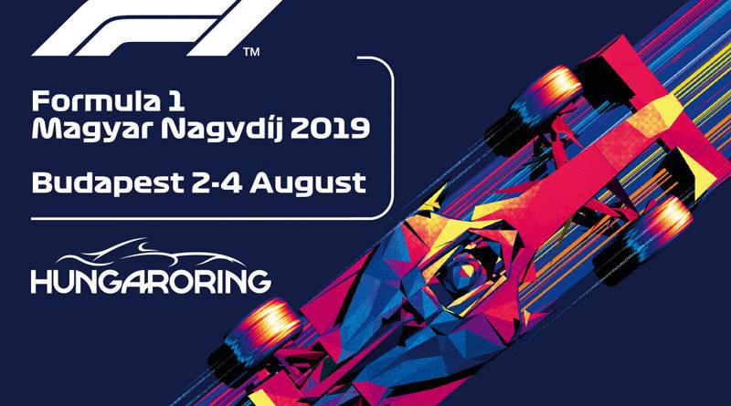 F1 - GP Ungheria: le dichiarazioni dei piloti