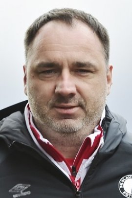 Pronostico Inter - Slavia Praga