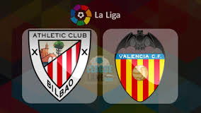 Athletic Bilbao-Valencia, il pronostico