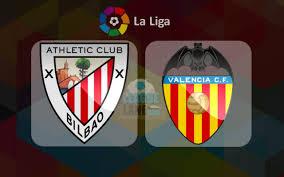 Athletic Bilbao-Valencia, il pronostico