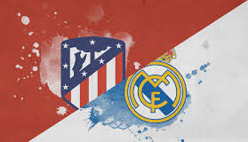 Atletico Madrid-Real Madrid, il pronostico