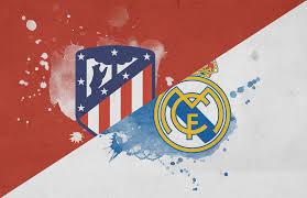 Atletico Madrid-Real Madrid, il pronostico