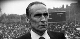 Bearzot, oggi l'ex campione del mondo avrebbe compiuto 92 anni