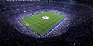 Real Madrid-Brugge, formazioni e dove vederla