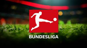 Questo weekend ci si appresta a vivere la 5a giornata di Bundesliga.