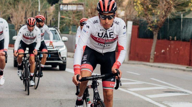 Fabio Aru al centro del ciclomercato: quattro team pronti a piombare su di lui