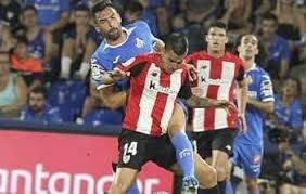 L'Alaves nello scorso turno ha perso per 2-0 in casa dell'Athletic Bilbao. Questo Real Sociedad-Alaves è molto importante per gli ospiti che devono tornare a fare punti in Liga.