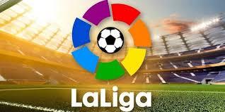 Questo weekend si disputerà la quinta giornata de La Liga.