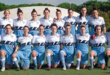serie B Lazio