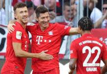 Lewandowski-capocannoniere-della-Bundesliga-ha-realizzato-due-reti-contro-il-Colonia-nella-scorsa-giornata.