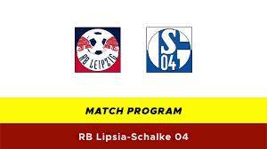 Lipsia-Schalke-sabato-pomeriggio-alle-15.30-va-in-scena-il-big-match-della-6a-giornata-di-Bundesliga