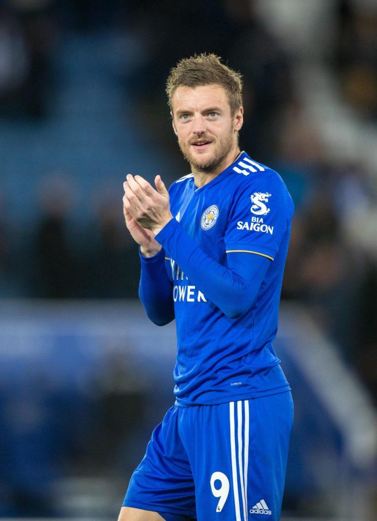 Pronostico Leicester - Tottenham