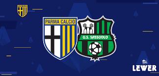 Pronostico di Parma-Sassuolo, 5a giornata di Serie A