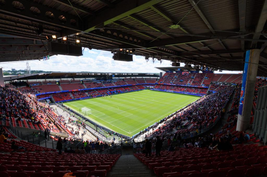 Pronostico Rennes - LOSC Lille