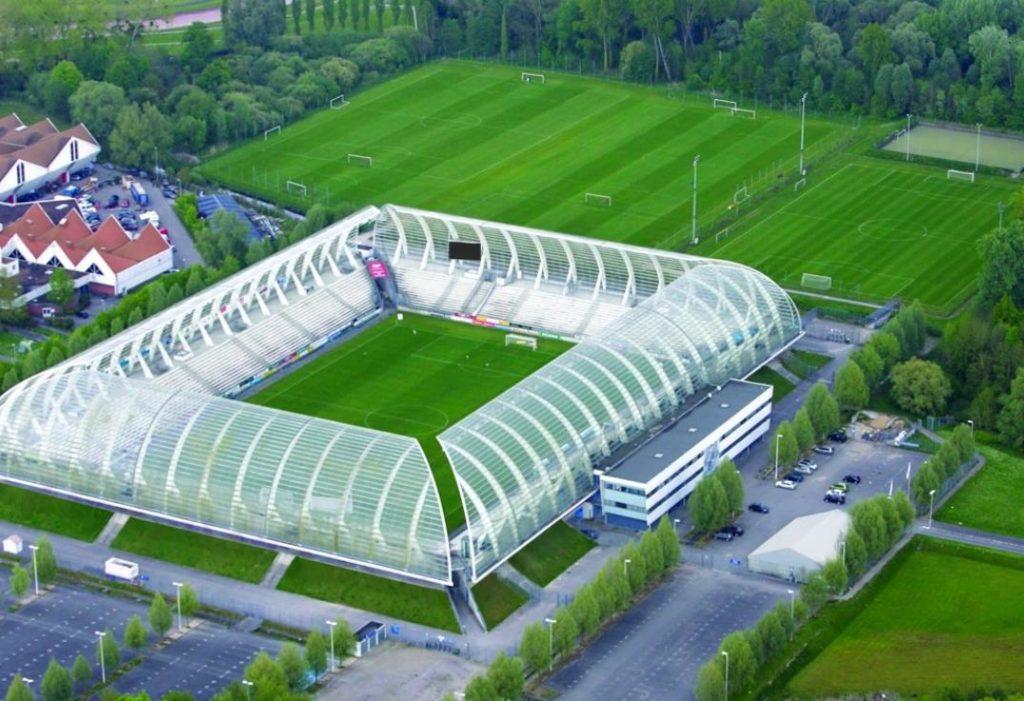 Pronostico Amiens-Lione