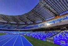Pronostico Napoli-Cagliari