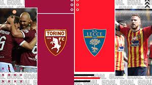 Torino-Lecce, posticipo del lunedì della 3a giornata di Serie A.