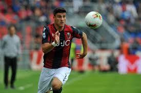 Udinese-Bologna si giocherà domani alla Dacia Arena