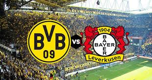 Borussia-Bayer, gara valida per la quarta giornata di Bundesliga, è in programma sabato 14 alle ore 15.30.