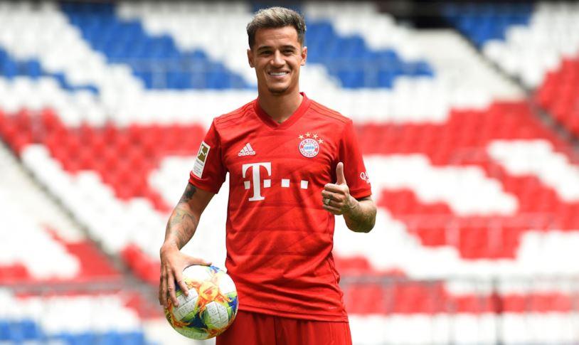 Pronostico Bayern Monaco - Stella Rossa