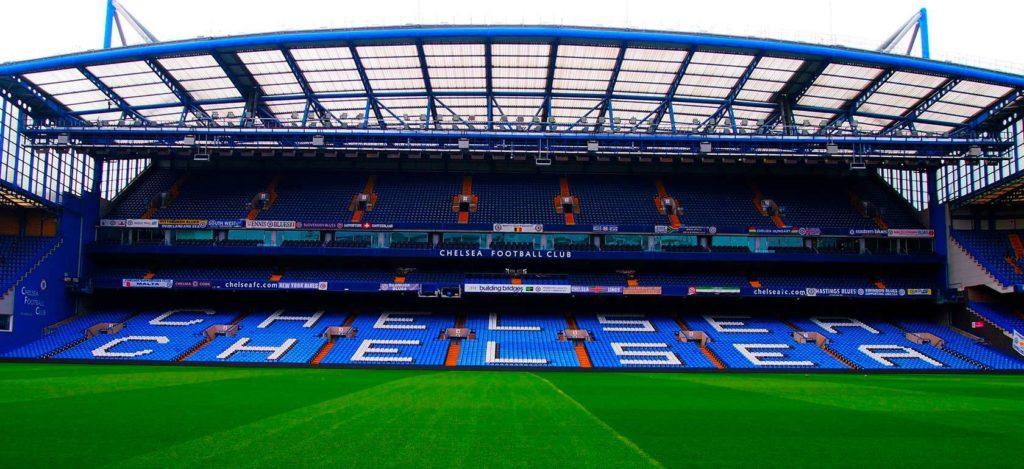 Pronostico Chelsea - Liverpool