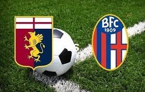 Genoa e Bologna giocheranno alle 21.00