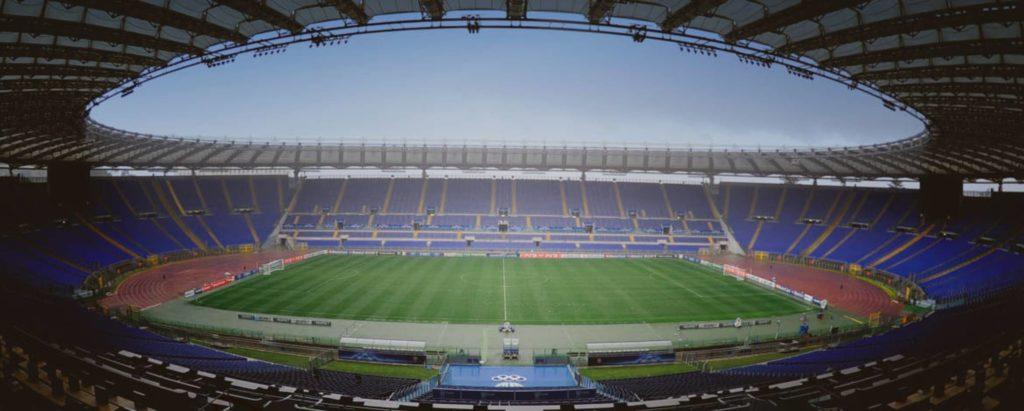 Pronostico Lazio - Parma