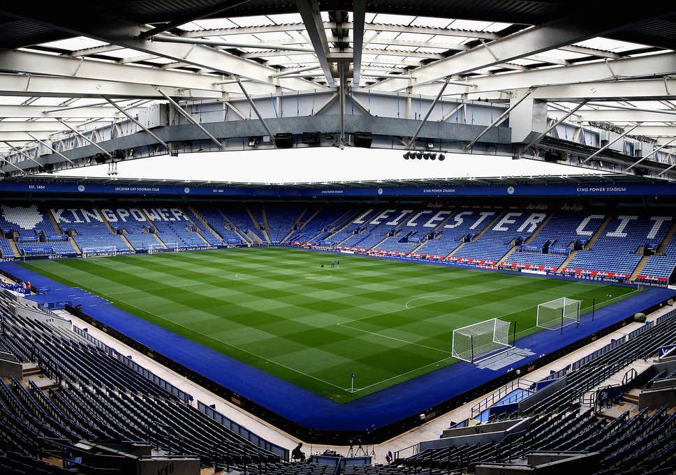 Pronostico Leicester-Arsenal