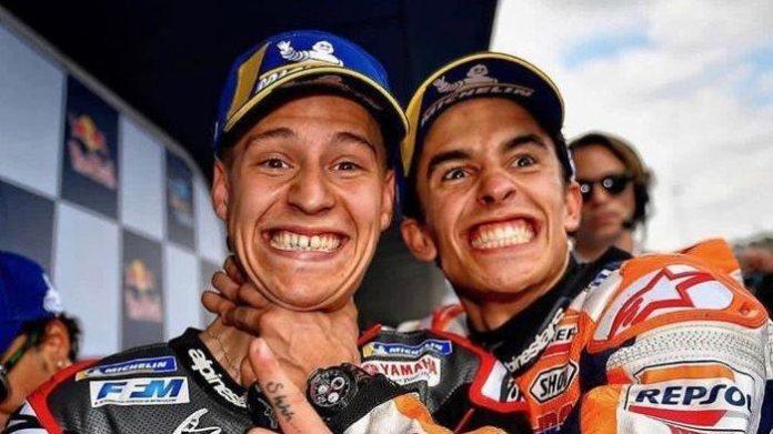 immagine copertina articolo MotoGP