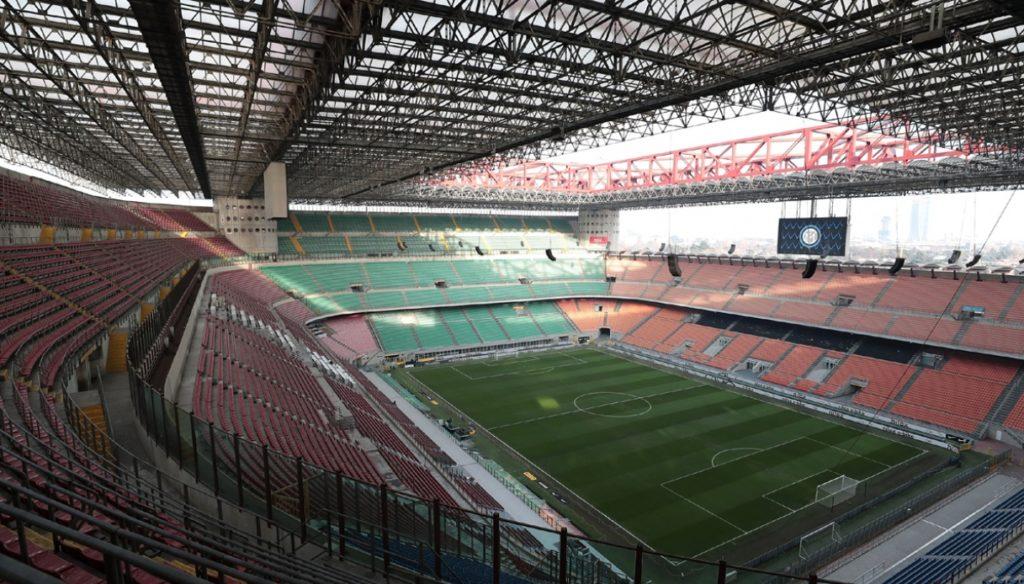 Pronostico Inter-Udinese