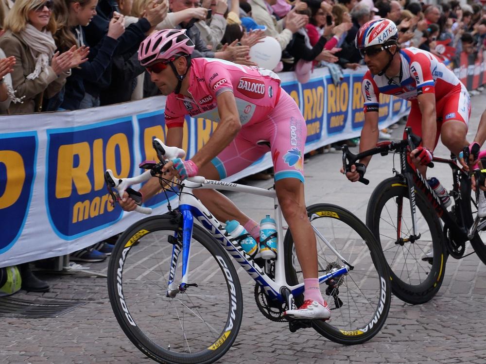 CORONAVIRUS - Ciclismo, salta il Giro delle Fiandre, non accadeva dal 1918