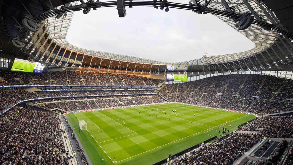 Pronostico Tottenham-Bayern Monaco
