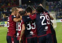 Cagliari SPAL, vittoria netta degli uomini di Maran