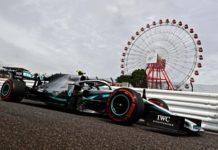 GP Suzuka | Riassunto prove libere e passo gara