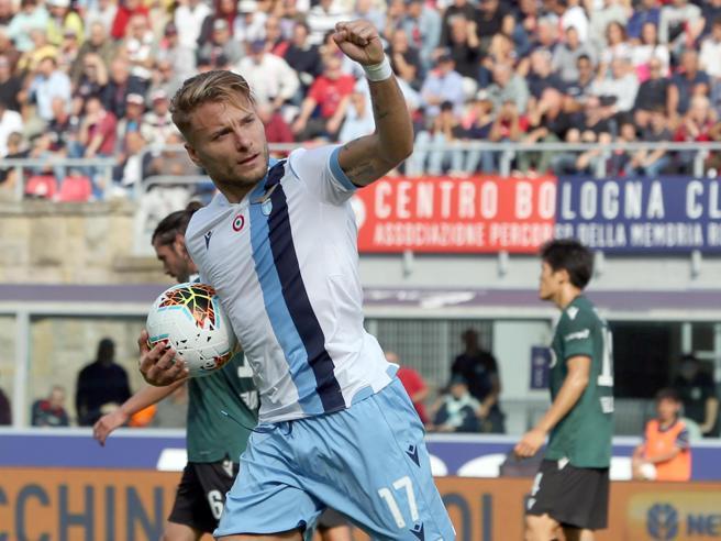 Immobile-bomber-della-Lazio-con-la-doppietta-di-oggi-è-salito-a-7-reti-in-campionato-in-questa-stagione
