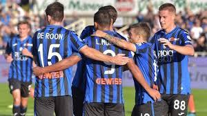 L'Atalanta asfalta in casa l'Udinese, sconfiggendolo nettamente per 7-1; si tratta dell'ultimo successo stagionale finora dei bargamaschi; pronostico di Atalanta-DInamo Zagabria.