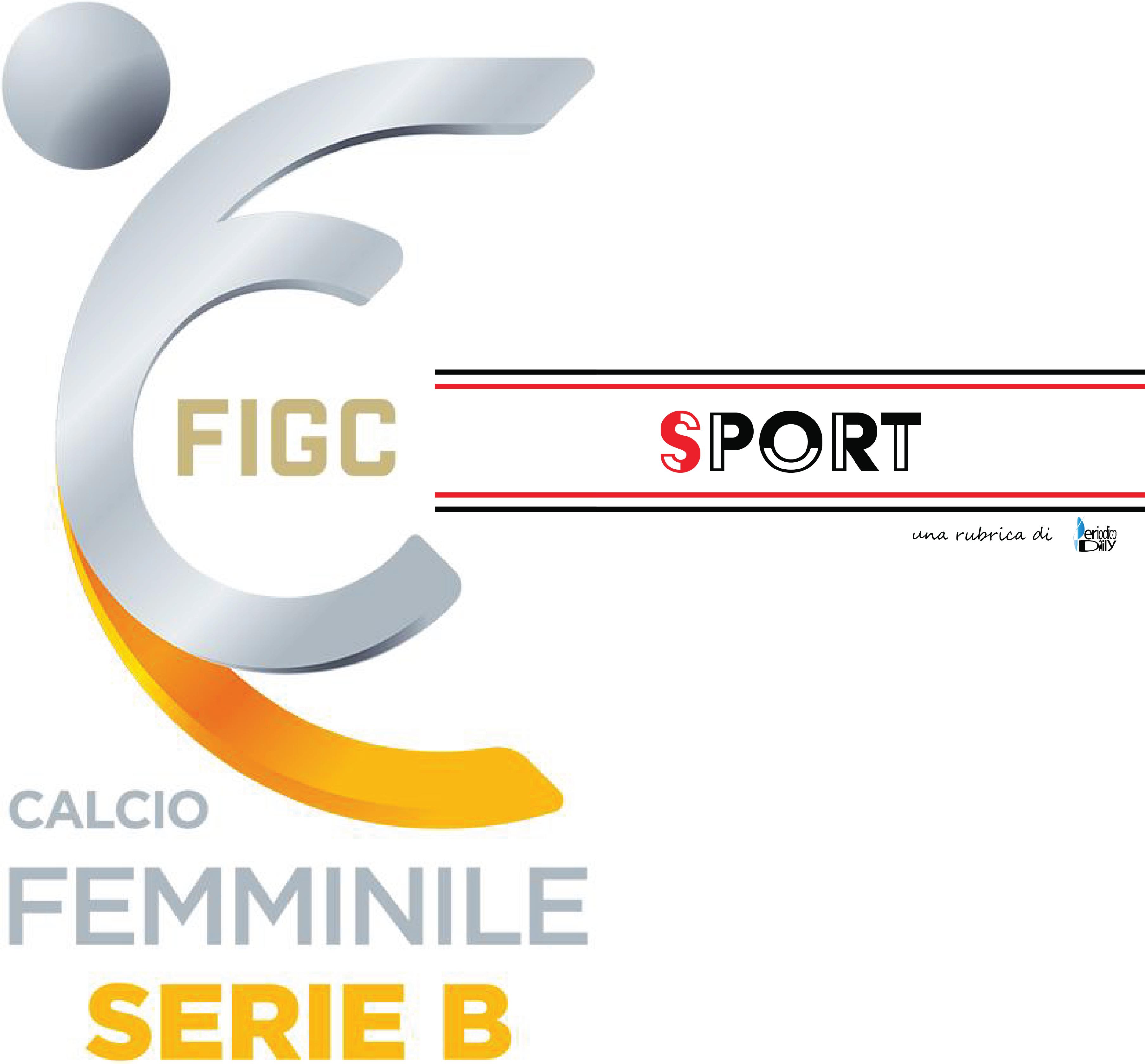 Serie B Stagione 2019 2020 Risultati E Classifica Periodicodaily Sport